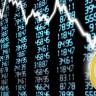 Düzenlenen Toplantının Ardından, Bitcoin %8 Değer Kaybetti
