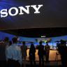 Sony, Kullanıcılarıyla Sürekli İletişim Halinde Olacağı Yeni Uygulamasını Duyurdu