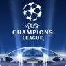 Şampiyonlar Ligi, UEFA Avrupa Ligi Maçları Tivibu ve TRT'de