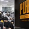 Hayallerin Gerçeğe Dönüştüğü PUBG Ofisinden 24 Enfes Fotoğraf