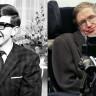 76 Yaşına Giren Stephen Hawking, ALS Hastalığına Rağmen Nasıl Hayatta Kaldı?