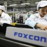 Apple'ın Baş Ağrısı Dinmiyor: iPhone X Üretim Tesisinde Bir İşçi İntihar Etti!