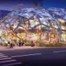 Amazon'un Seattle'daki Merkezinin 10 Yıl İçerisindeki Muazzam Değişimi!