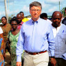 Bill Gates Milyar Dolarlarını Nereye Harcayacağını Açıkladı