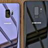 Samsung Galaxy S9 ve Katlanabilir Galaxy X'in Çıkış Tarihleri Netlik Kazandı