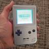 Çocukluğumuzun Efsane Konsolu Game Boy Geri Dönüyor!