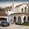 Tesla, Sonunda Güneş Kiremitleri Üretmeye Başladı!