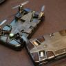 'Fotoğrafımızı Çeker misiniz?' Sorusunu Tarihe Gömecek, Telefon Kılıfına Gömülü Drone: Selfy