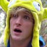 YouTube, İntihar Teşvikçisi YouTuber Hakkında Sonunda Açıklama Yaptı!