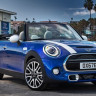 2019 Model Mini Cooper'lar 'Mini' Değişikliklerle Tanıtıldı!