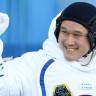 'Uzayda Bitki Gibi 9 Santimetre Uzadım' Diyen Astronottan Özür: Pardon, Yanlış Hesaplamışım