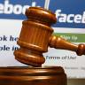 Fotoğraflarını Sosyal Medyada Paylaştığı İçin Annesinden Davacı Olan Çocuk Davayı Kazandı
