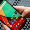 Nexus 6, İşte Böyle Tamir Ediliyor
