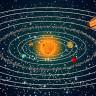 Güneş Sistemimizde Bulunmayan Bileşenlere Sahip Kayaç, Dünya'da Keşfedildi