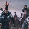 Total War'un Yeni Oyunu Tanıtıldı: Oyun Antik Çin'de Geçecek!