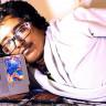 Bir Garip Aşk Hikayesi: Tetris'e Aşık Olan Kadın!