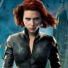 Marvel, Black Widow Filmi İçin Çalışmalara Nihayet Başladı!