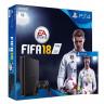 BİM, Uygun Fiyatla İçinde FIFA 18'in de Bulunduğu PS4 Slim Satacak!
