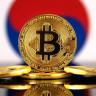 Güney Kore, Kripto Para Faaliyetlerini Yasaklamak Üzere!