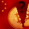 Asya'daki Kripto Para Ambargosu Genişliyor: Çin'de Madencilik Faaliyetleri Yasaklanıyor!
