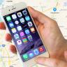 iPhone'larda Geçmişte Ziyaret Edilen Konumlar Nasıl Görüntülenir?