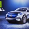 Mercedes, 2018 Model Araçları İçin Akıllı Ses Asistanını Duyurdu
