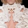 3D Yazıcı İle Geleceğin Kıyafetleri
