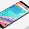 OnePlus'ın Yeni Telefonu İçin Tarih Verildi