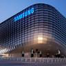 Huawei'nin Patentlerini İhlal Eden Samsung Suçlu Bulundu!