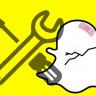 Bir Devin Çöküşü: Her 10 Kullanıcıdan 8'i Snapchat'in Yeni Tasarımından Memnun Değil