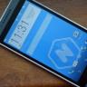 HTC Desire 620'nin Görüntüleri Ortaya Çıktı