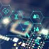 Blok Zinciri Teknolojisi, Gelecek İçin Neden Bu Kadar Önemli?