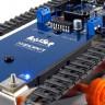 Arduino Kullanarak Hepiniz Birer Mucit Olabilirsiniz