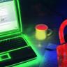 İstanbul'da 410 Kişi Facebook Üzerinden Dolandırıldığı Gerekçesiyle Savcılığa Başvurdu