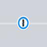 1Password Uygulamasının iOS Versiyonunu Ücretsiz Olarak Deneyebileceksiniz!
