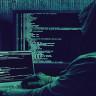 Porno İçerikli Kişisel Verileri Çalan Hacker, Kefaletle Serbest Bırakıldı