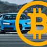 Bugatti Chiron ve Pagani Huayra Bitcoin İle Satın Alınabilecek!