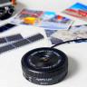 Lens Şeklindeki Kablosuz Şarj Aleti, Fiyatı ve Performansıyla Dikkat Çekiyor