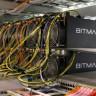 Kripto Madencilik Şirketi 91 Hissesini Satışa Çıkartacak
