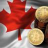 Kanada Yeni Kripto Madencilik Başkenti Olacak