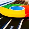 Chrome OS Yakında Play Store Dışı Uygulamalara Destek Verecek