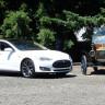 Tesla, Ford'la Aynı Kaderi Paylaşabilir