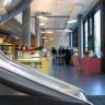 Google'ın İşinizden Nefret Etmenize Sebep Olacak Kadar Büyüleyici Zürih Ofisi