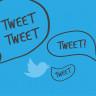 Twitter'da Başlayan Akım ile Çoğunu Muhtemelen İlk Kez Duyacağınız 10 Bilgi