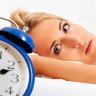 Uyumanıza Yardımcı Olacak Yeni Bir Yöntem Keşfedildi!