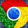 Chrome 'Site İzolasyonu' Nedir Ve Nasıl Koruma Sağlar?