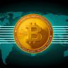 Bitcoin Madencileri Rezervin Yüzde 80'ine Ulaştı