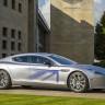 2025 Yılına Kadar Piyasaya Çıkması Beklenen 10 Elektrikli Araba