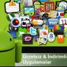 27 Kısa Süreli Ücretsiz, 22 İndirimli Android Uygulama!