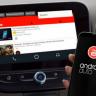 Android Auto İçin YouTube Uygulaması Geliştirildi